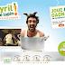 Cyril le lapin : passe-le à la casserole !