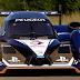 Peugeot Sport : devenez copilote de la 908 HDi FAP