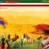 Thèmes Coupe du Monde pour Google Chrome