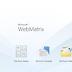 Microsoft WebMatrix, la création de sites web simplifiée