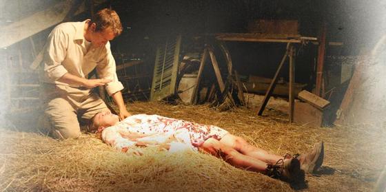 Le Dernier Exorcisme (cinéma)