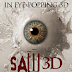 Saw 3D : bande-annonce