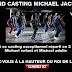W9 : grand casting Michael Jackson