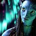 Avatar Special Edition au cinéma