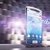 Mozilla Seabird, un mobile nommé désir