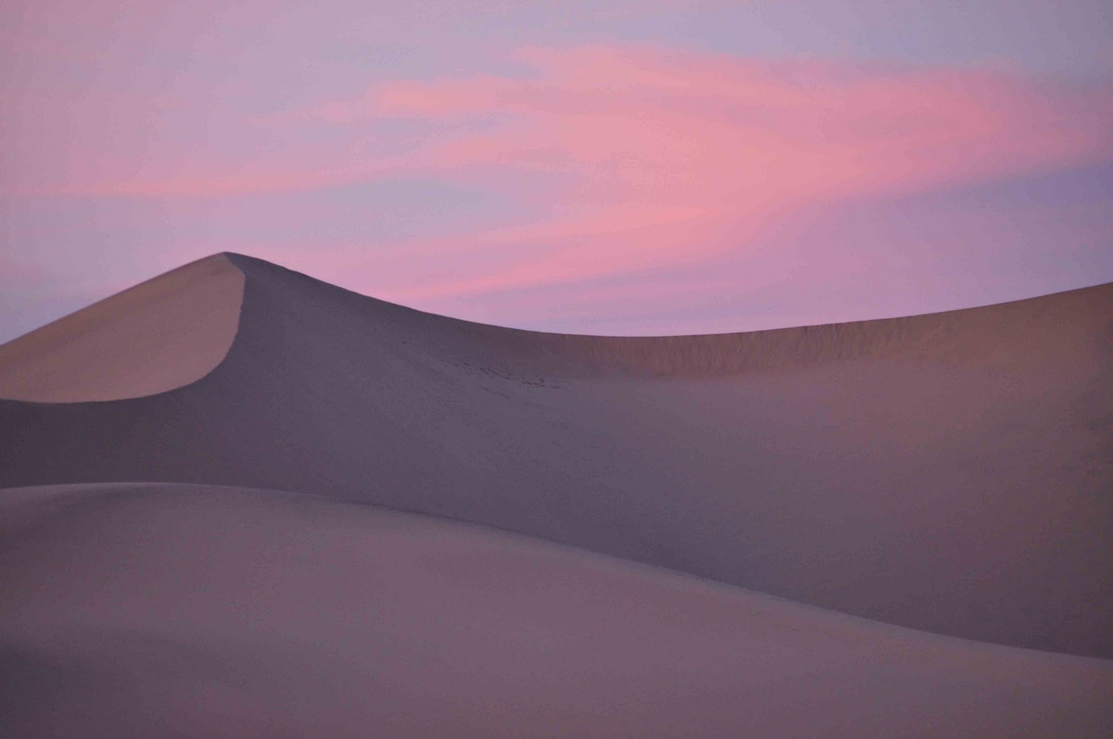 Death Valley Sunset Dunes Wallpaper 1 Ewallpapers Hub