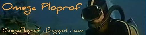 Omega Ploprof