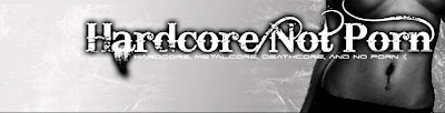 XXX HARDCORE-NOT-PORN.COM
