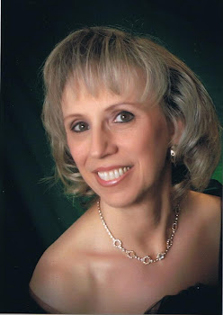 Rev. Cindy B. Wright