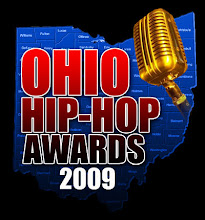 The Ohio Hip Hop Awards