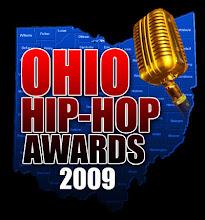 The Ohio Hip Hop Awards