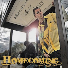 "Download  The ""HOMECOMING"" Album Free!!"