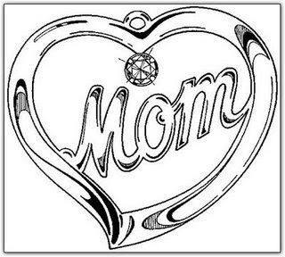 Ucapan Hari Ibu dan Award-Award Sempena Hari Ibu
