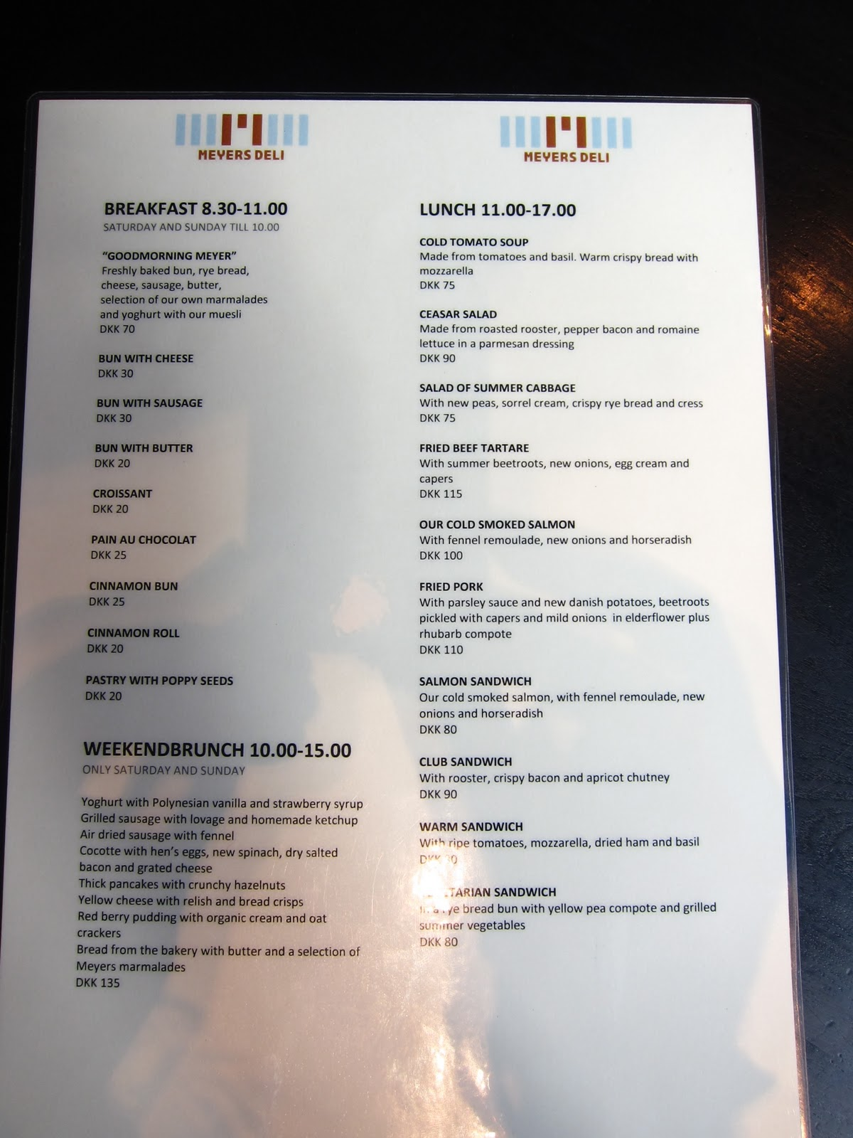 Related keywords suggestions for noma restaurant menu for Kitchen 919 knoxville tn menu