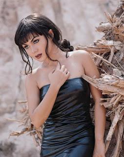 Yuni Shara Janda Seksi