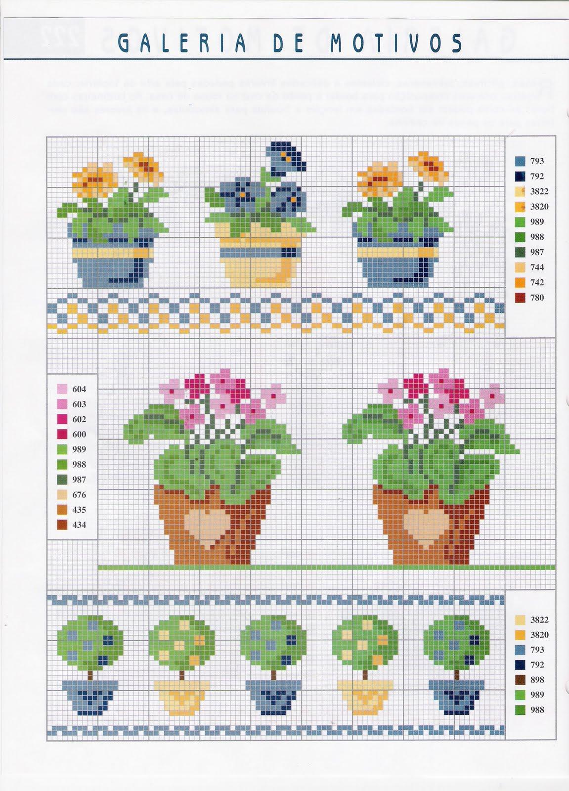 Imagens de Flores em vasos Imagens de Flores - Fotos De Vasos Com Flores