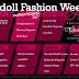 Stardoll Fashion Week