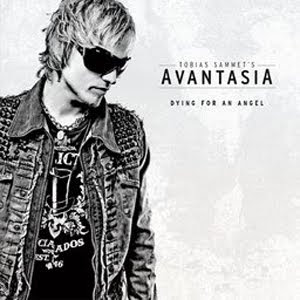 avantasia-lost_in_space_wallpaper