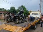 3.Motorbike