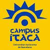 Centre col·laborador Campus Ítaca