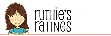 Ruthie's Ratings