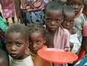 日本 国際飢餓対策機構 Food for the Hungry