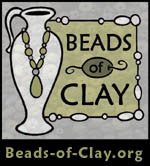 Beads of Clay