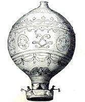 on november 21  1783