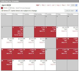 Verwandte Suchanfragen zu Red sox schedule september 2011