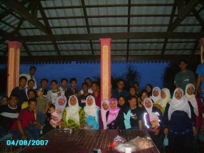 DKE6S1 2009 PSMZA