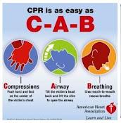 CPR BUKAN ABC TAPI CAB