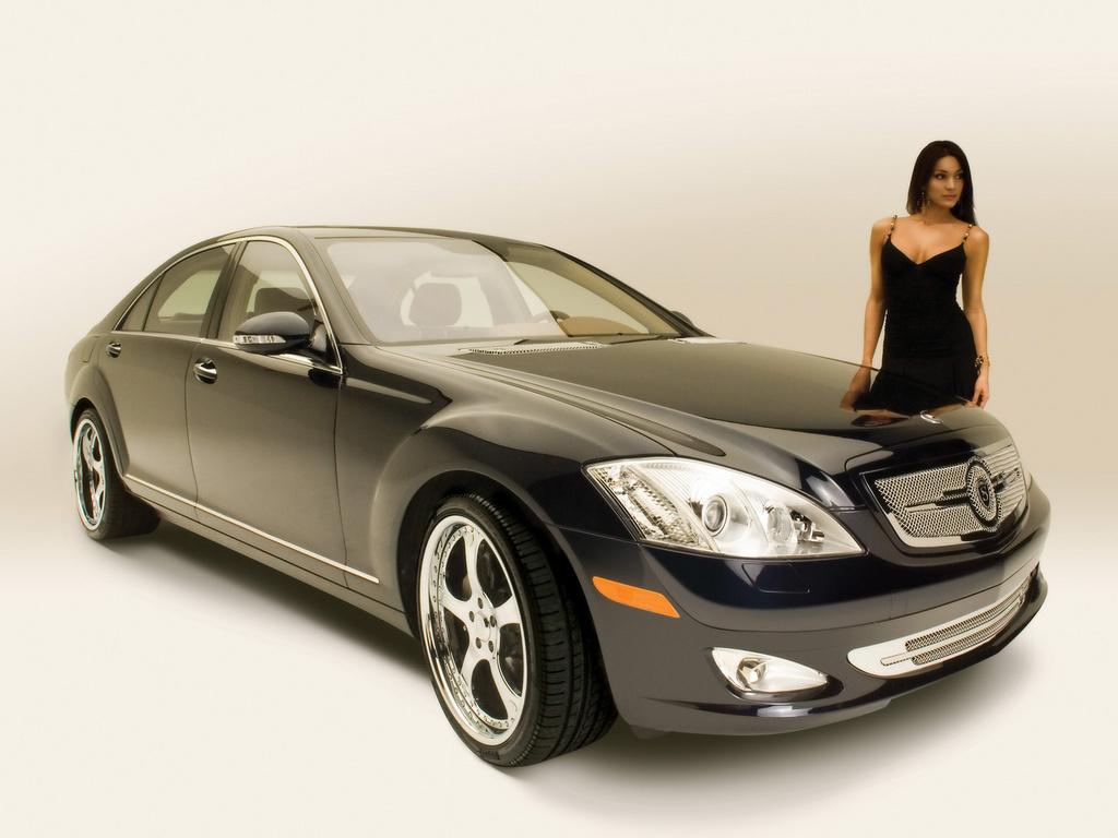 hot cars super cars concept cars wow mercedes benz. Black Bedroom Furniture Sets. Home Design Ideas