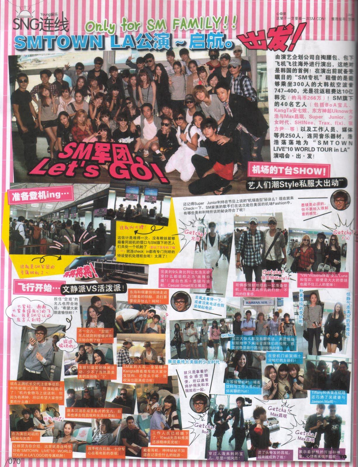 [Pics] Revistas Epop & Y Generation Issue  Ygensept2010issue357