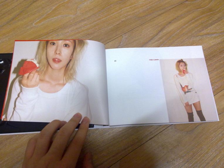 [Pics] COPY & PASTE CD Re-editado + Estilo Web 203073~1