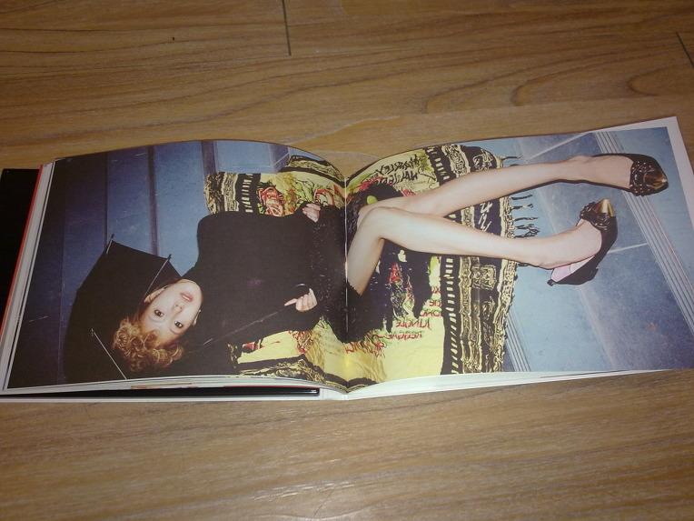 [Pics] COPY & PASTE CD Re-editado + Estilo Web 20E6BF~1