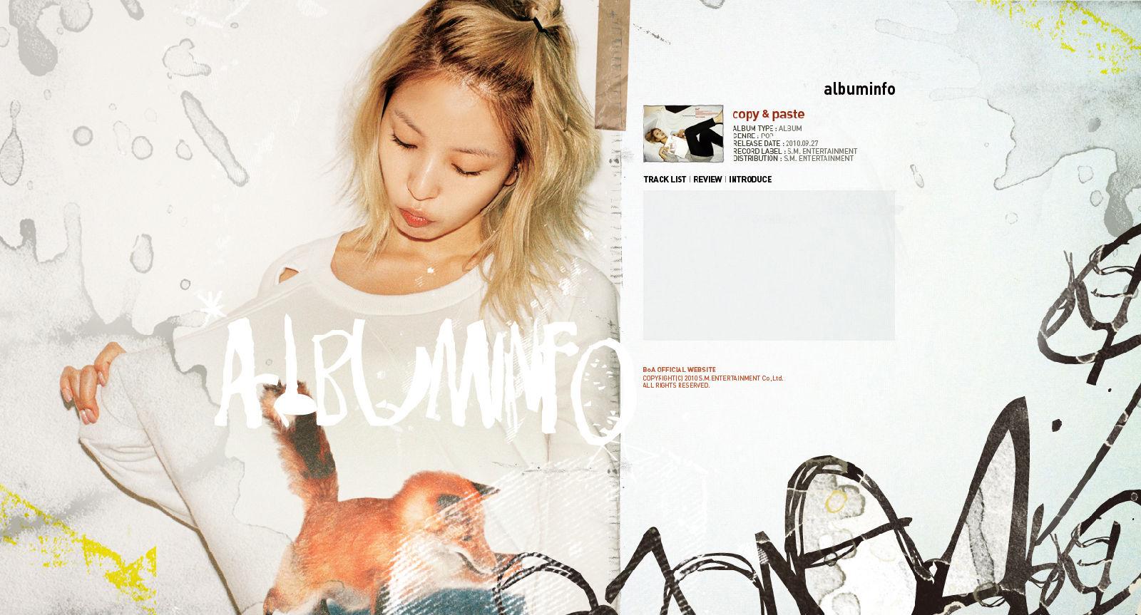 [Pics] COPY & PASTE CD Re-editado + Estilo Web 330735fa11ab74ce9e5146ca