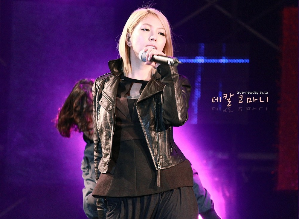 [Pics] BoA en Y Star Live Power Music  7e25bc31d3f91be05edf0e86