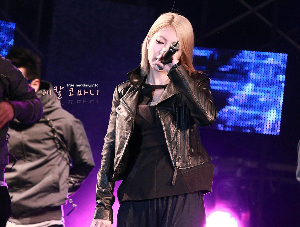 [Pics] BoA en Y Star Live Power Music  948da977c2dc8353b151b97c