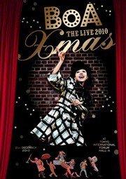 """[Pics] Portada de """"BoA The Live X´mas 2010"""" 181733_151362341588695_120983504626579_310410_6718495_n"""