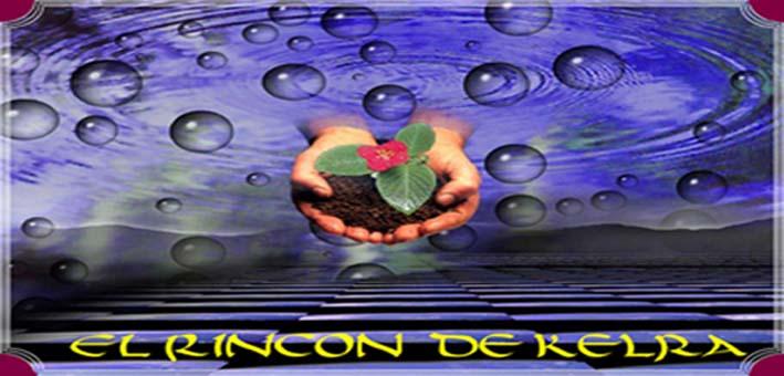 EL RINCON DE KELRA