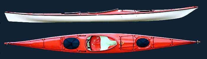 Artemide - Manovrabilità e velocità