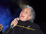 Riccardo Fogli in concerto 15.05.09
