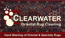 RECOMMENDED INDIANAPOLIS ORIENTAL RUG CLEANER