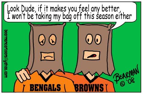 bengals+browns.jpg