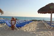Hotel Riu Cancun (dsc )