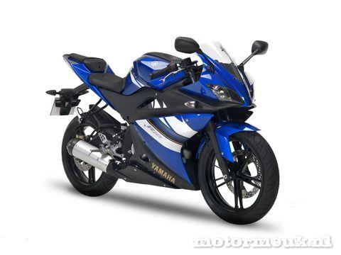 Istilah dasar spek sepeda motor