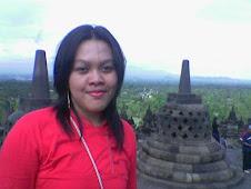 Atty n Stupa