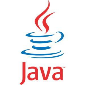 java 40+ Free Download Ebook dan Modul Pemrograman Java   Lengkap