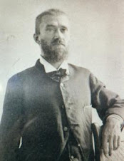 Charles Julius Guiteau