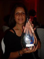 Premiação Maiores & Melhores 2009